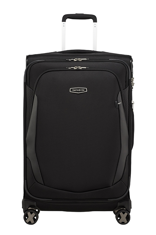 Samsonite X'Blade 4.0 71cm EXP Medium Suitcase