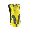 Caribee Stinger Hi Vis Flow 2L Hydration Pack
