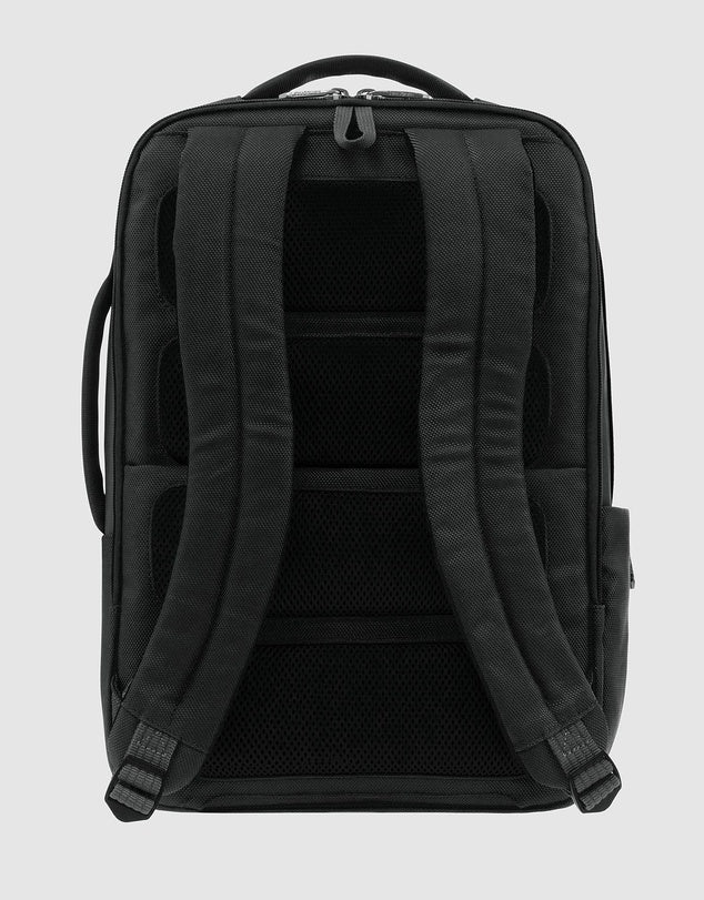 Samsonite Vestor Laptop Backpack