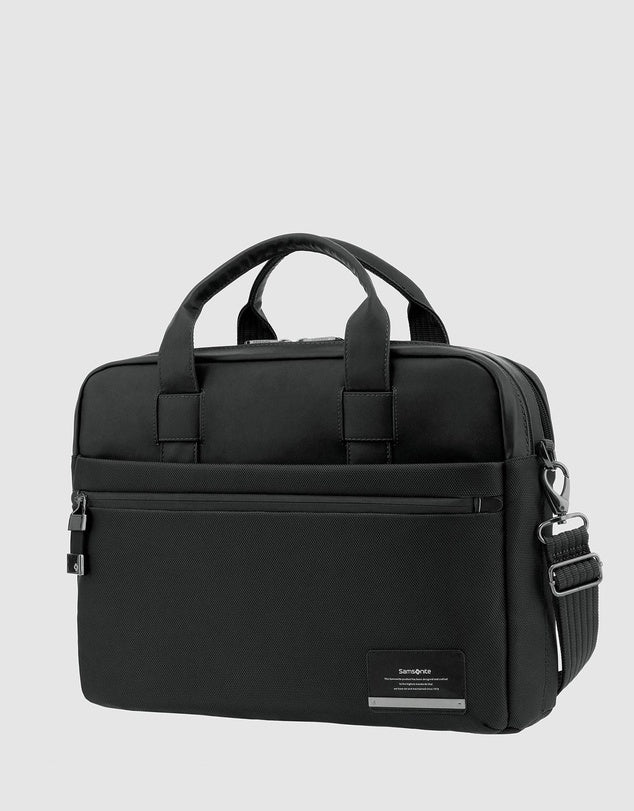 Samsonite Vestor Bailhandle M Briefcase