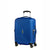 American Tourister Air Force 1 Expandable 55cm Cabin Suitcase