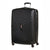 American Tourister Air Force 1 Expandable 81cm Large Suitcase