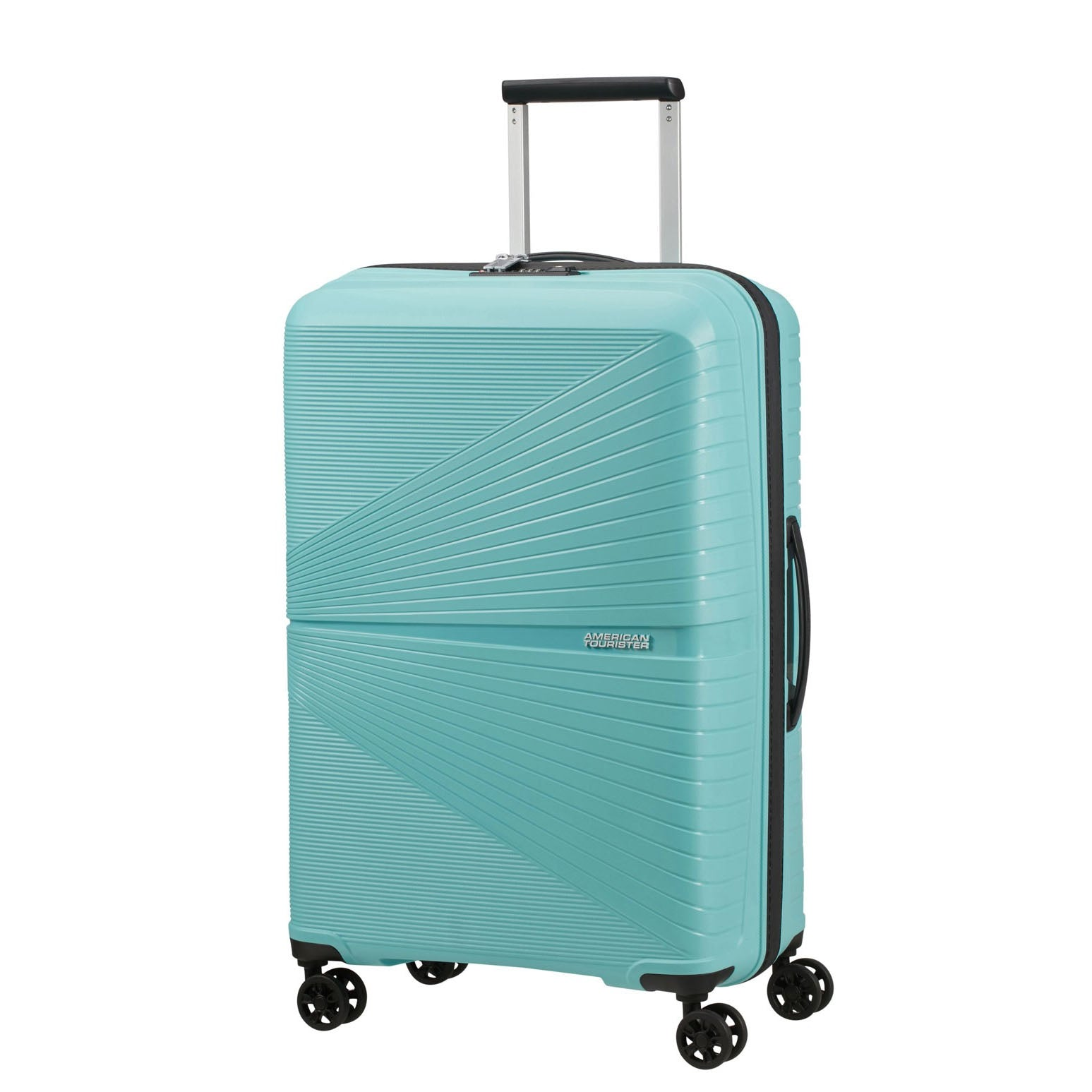 American Tourister Airconic 67cm Medium Suitcase