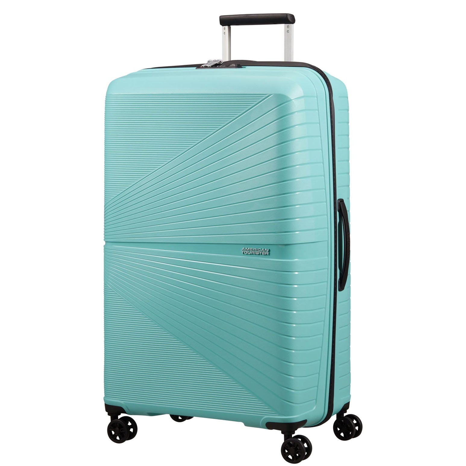 American Tourister Airconic 77cm Large Suitcase