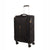 American Tourister Airliner 71cm Spinner Medium Suitcase