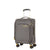 American Tourister Applite 4 Security 55 cm Expandable Cabin Suitcase
