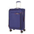 American Tourister Applite 4 Security 71cm Medium Suitcase