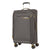 American Tourister Applite 4 Security 82cm Large Suitcase