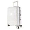 American Tourister by Samsonite HS MV+ 79 cm Spinner Suitcase