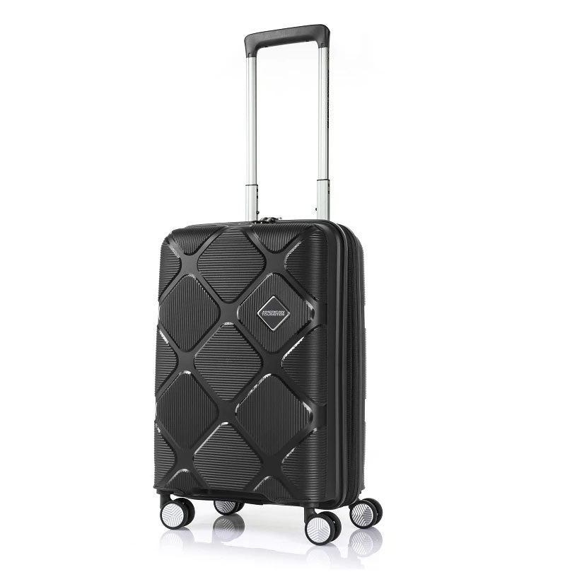 American Tourister Instagon 55cm Cabin Suitcase