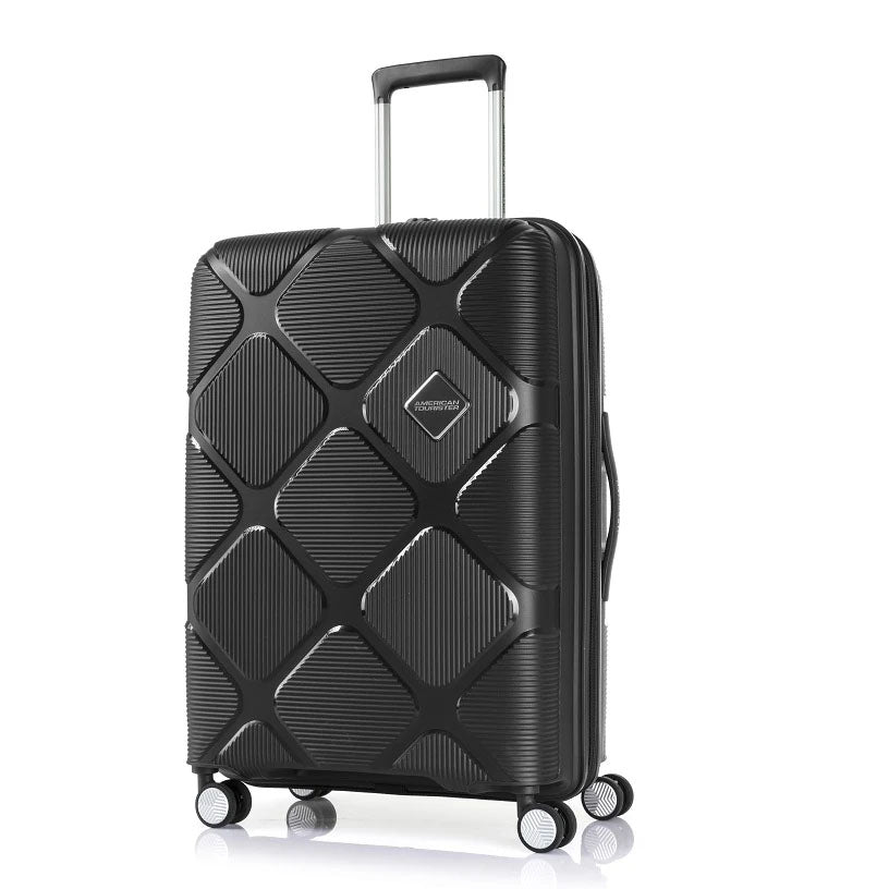 American Tourister Instagon 69cm Medium Suitcase