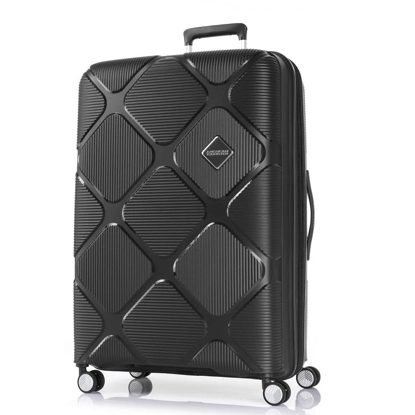 American Tourister Instagon 81cm Large Suitcase