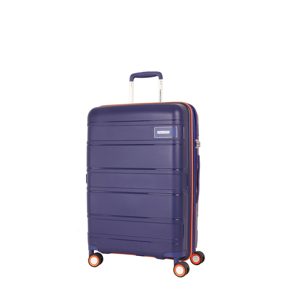 American Tourister Litevlo 55cm Cabin Suitcase