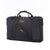 American Tourister by Samsonite Smart Garment Bag