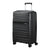 American Tourister Sunside 68cm Medium Suitcase