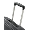 American Tourister Sunside 81cm Large Suitcase