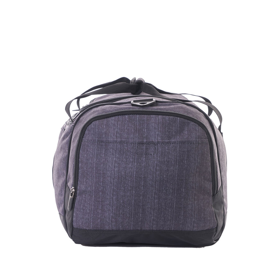 American Tourister Travel Duffel 57cm