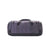 American Tourister Travel Duffel 67cm
