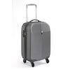 Antler Flyweight Large 4 Wheel Suitcase