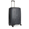 Antler Lightning Large Suitcase