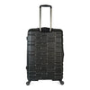 Antler Prism Embossed 4W Large Suitcase