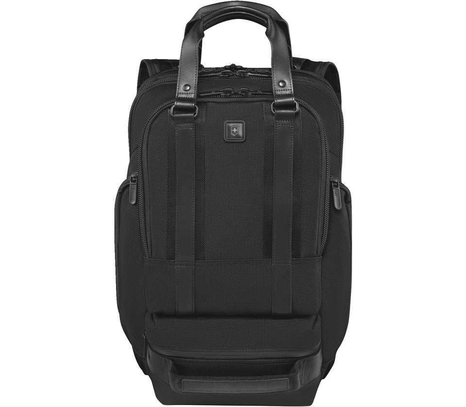 Victorinox Lexicon Professional Bellevue 15 Laptop Backpack