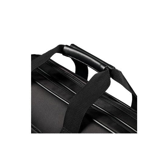 Samsonite Business SPL Portfolio Laptop Case