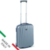 Roncato Uno SL 55 cm Cabin Upright 4 Wheel Suitcase