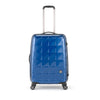 Antler Camden 70 cm 4 Wheel Medium Suitcase