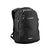 Caribee College 30 Laptop Backpack