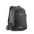 Caribee College 40 X-tend Backpack
