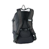 Caribee Disruption 28 RFID Blocking Backpack