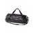 Caribee Expedition 80 Wet Roll Duffel Bag