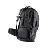 Caribee Jet Pack 65 Travel Pack