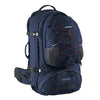 Caribee Mallorca 80 Litre Travel Pack
