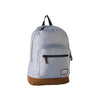 Caribee Retro 26 Backpack