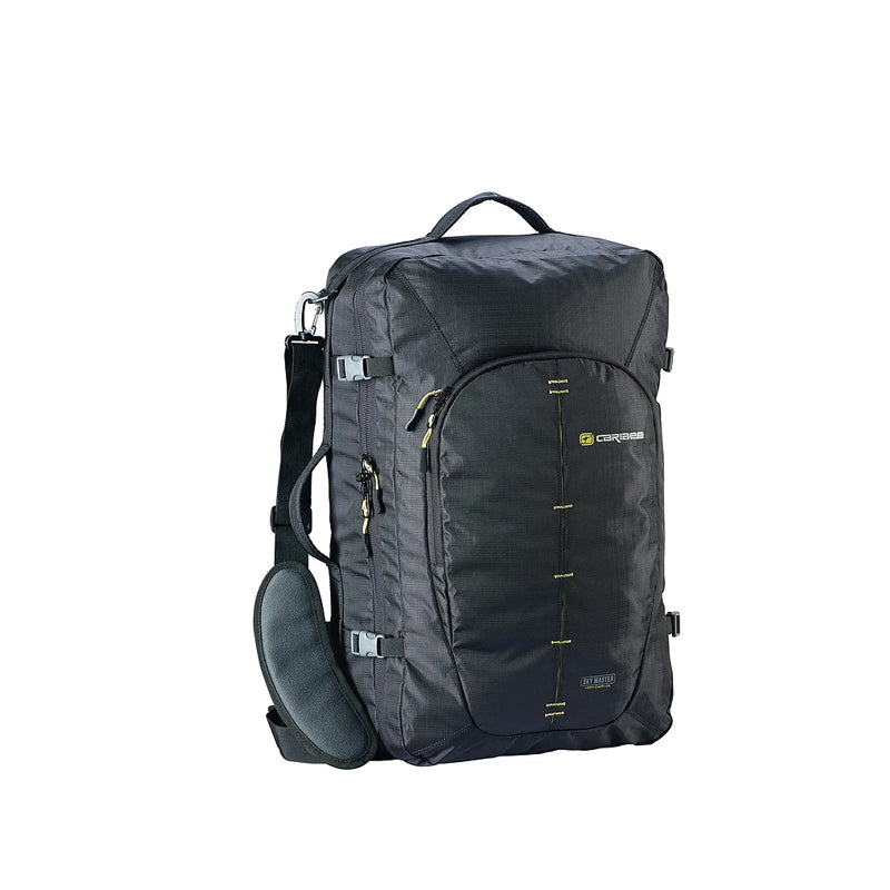 Caribee Sky Master 40L Carry On Bag