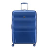 Delsey Caumartin Plus 76cm Large Suitcase