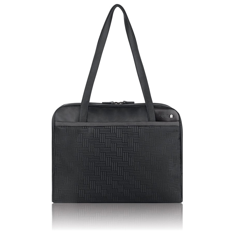 "Solo Pro Collection 16"" Tote"