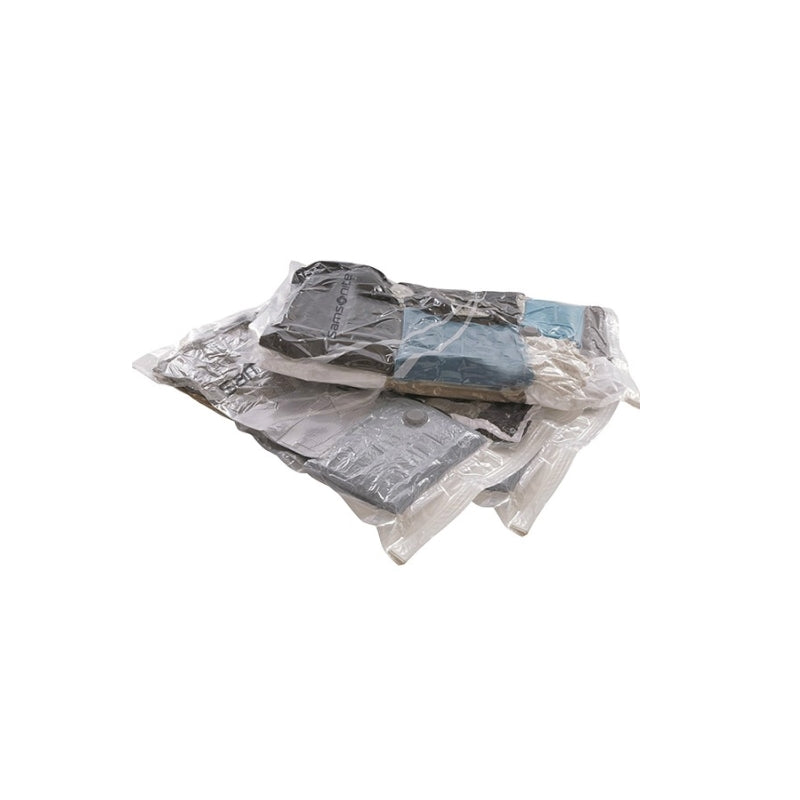 Samsonite (Z34*046) 3 Compression Bags Large