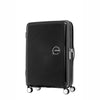 American Tourister Curio Medium 69cm Expandable Suitcase