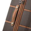Delsey Chatelet Air 77cm Large Trolley Suitcase
