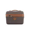 Delsey Chatelet Air Tote Beauty Case