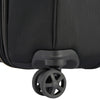 Delsey Montrouge 55cm Expandable Cabin Suitcase