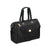 Delsey Montrouge Tote Reporter Bag
