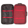 Delsey Montsouris Hybrid 69cm Medium Suitcase
