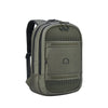 Delsey Montsouris Laptop Backpack Size M
