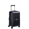 Delsey Turenne Family 5 piece Luggage Set