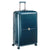 Delsey Turenne 82cm Lightweight Extra-Large Suitcase