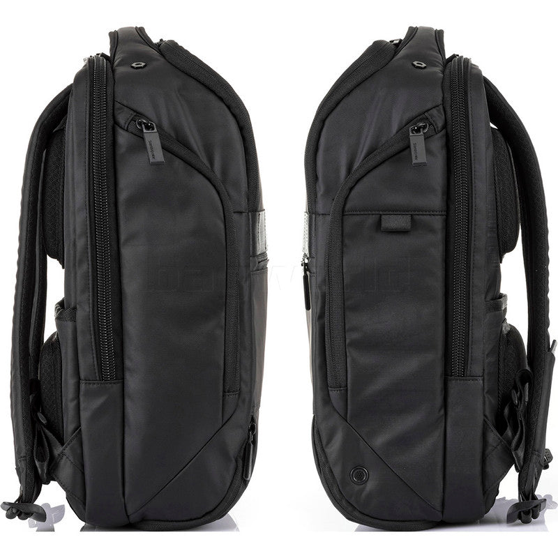 "Samsonite Vangarde 15.6"" Laptop Sports Backpack"